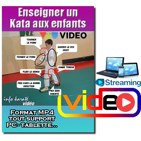 enseigner-kata-streaming.png